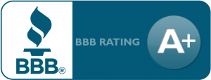 San Diego DUI BBB Rating
