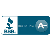 BBB San Diego DUI Reviews