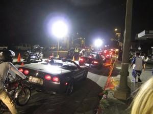 San Diego DUI Arrests up Memorial Day Weekend