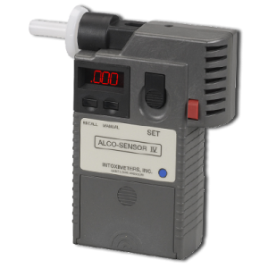 Do Not Blow in PAS Breath Test if Stopped for San Diego DUI
