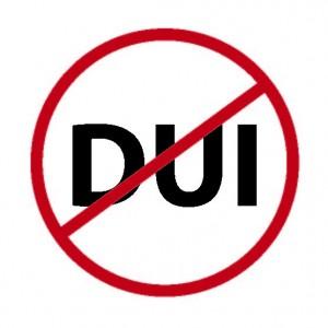 Avoid a San Diego DUI
