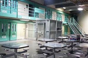 DUI Attorney Avoids 60 Days San Diego Jail