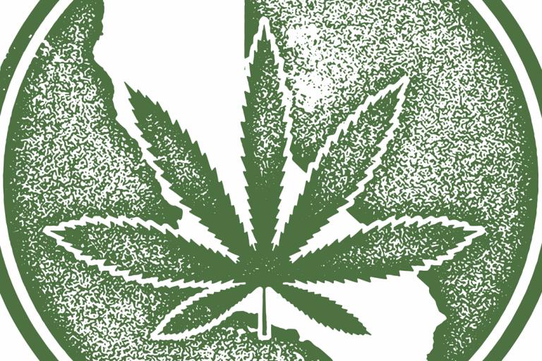 California Marijuana Legal Guide