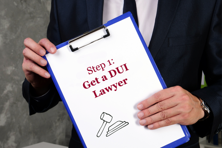 Worth Getting the Best DUI Lawyer
