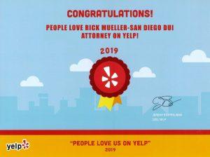 San-Diego-DUI-Yelp-2019