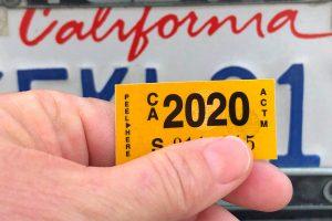San-Diego-DUI-DMV-after-Covid19