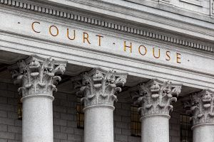 Quick Tips on How to Improve Your Situation Before DUI Court