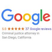 San-Diego-DUI-Lawyer