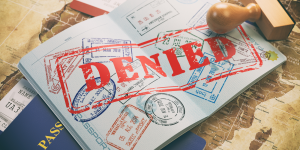 Traveling After a DUI