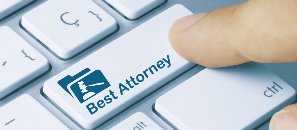 Rick Mueller Voted One of 10 Best Attorneys in California